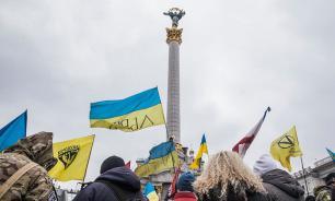 Социологи Украины подсчитали мигрантов, которые уехали на заработки за рубеж