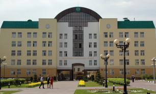 Счетная палата обнаружила нарушения в Центральной базовой таможне