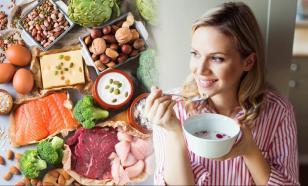 Как удержать вес и объемы после похудения