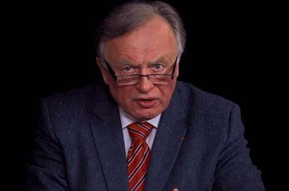 Доцент СПбГУ Олег Соколов оформил явку с повинной и признал вину