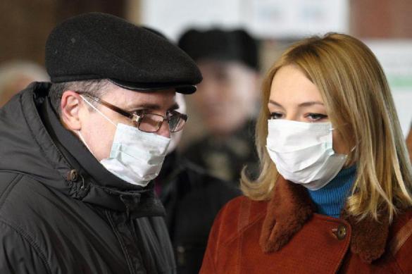 ВОЗ объяснила, в каких случаях маски опасны для людей