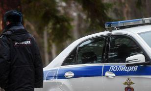 Бандиты в Астрахани пытались отобрать квартиру у сироты