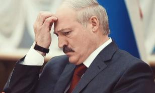 """Эксперт о страхах Лукашенко: """"Разводят, как лоха"""""""