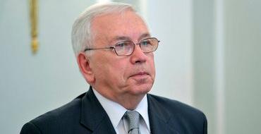 """Опрос """"Правды.Ру"""": Лукин не занимался ничем, кроме политических интриг"""