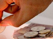 Правительство даст регионам право взимать дополнительные налоги