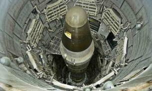 США готовятся к войнам с применением ядерных мини-зарядов
