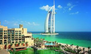Дубай хочет стать самым посещаемым в мире