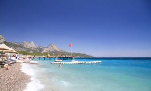 Соцсети осудили избитую до комы русскую туристку в Турции