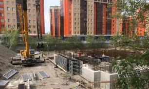 Качество городского пространства определяет выбор места жительства молодежи — эксперты