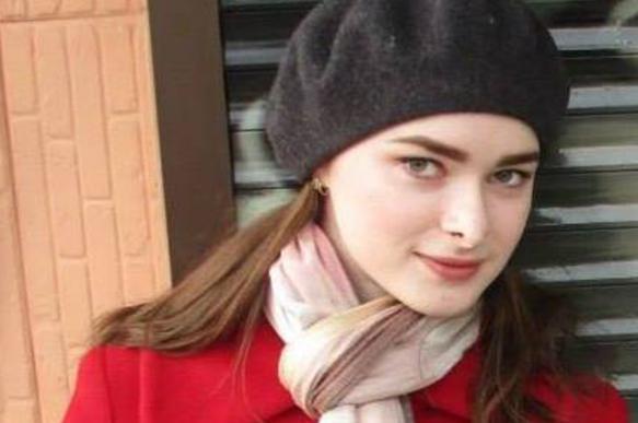 Брат убитой аспирантки СПбГУ рассказал о последних часах ее жизни