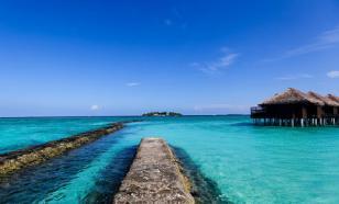 В Google назвали самое желанное в мире место для путешествий