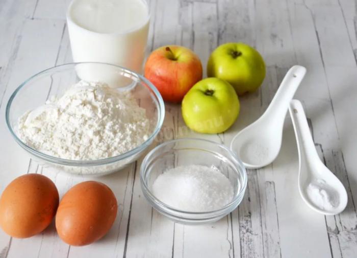 Плюсы и минусы кефирной диеты