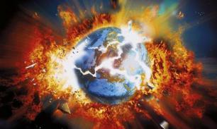 Нумеролог напророчил гибель Земли с 20 по 23 сентября