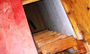Реально ли сделать подвал в квартире на первом этаже?
