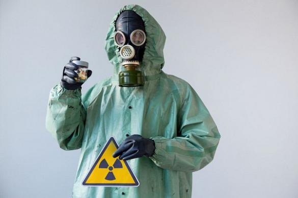Радиация может облегчить тахикардию