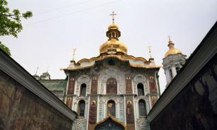 Все священники Киево-Печерской лавры заразились коронавирусом