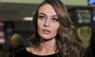 Алёна Водонаева поступила в МГУ на факультет журналистики