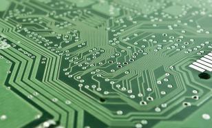 Эксперты прогнозируют подорожание электроники