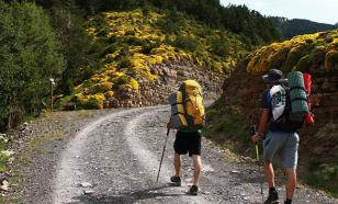 Кабмин запускает третий этап туристического кешбэка