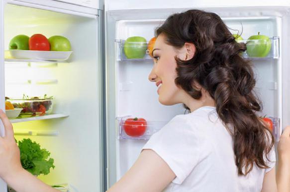 Ученые: диеты и голодание - лучший способ растолстеть