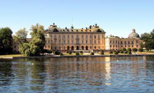 Софиеро - самый красивый парк Европы