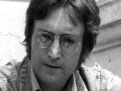 Весь мир вспоминает Джона Леннона