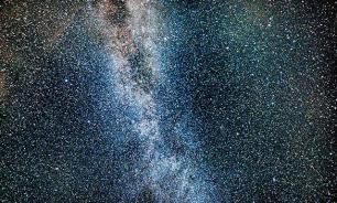 Астрофизики: Жизнь нашей Галактики подходит к концу