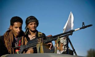 Социологи рады: Молодые мусульмане отворачиваются от ИГИЛ