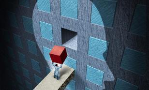 От болезни Альцгеймера защитит препарат, доступный каждому