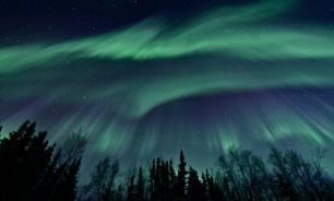 """Физики из МГУ опровергли утверждения о """"мощнейшей"""" магнитной буре"""