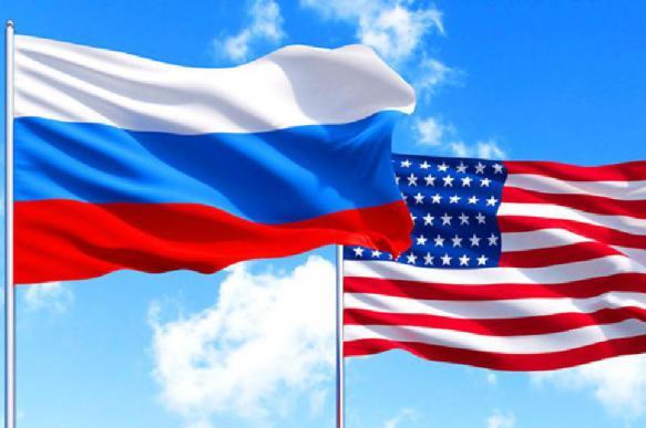Будущий посол США в России назвал условия улучшения отношений с РФ