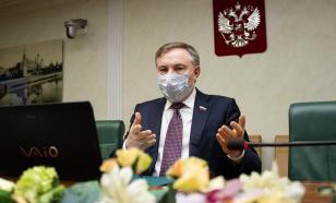 В Совете Федерации оценили идею о четырёхдневной рабочей неделе