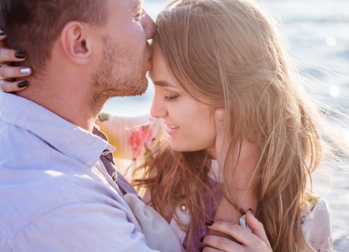 Как правильно строить отношения с иностранцем? Советы экспертов
