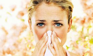 Сенная лихорадка или коронавирус - как отличить