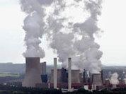 Большие мины под Киотским протоколом