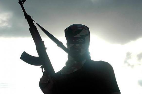 """Жены британских военнослужащих получили письма с угрозами и пометкой """"Джихад"""""""