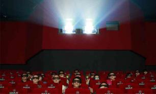 Продюсер: Наше кино разрушает Россию - и делает это талантливо