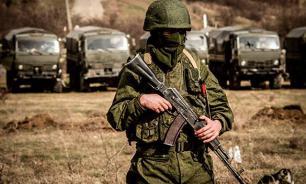 CNN: Разведка США проспала Крым, проспит и Третью мировую