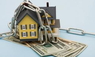Продажа жилья с долгами по ЖКХ: что следует знать