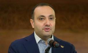 Посол Армении: в случае необходимости обратимся к России