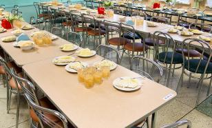 У отравившихся школьников из нижегородской гимназии выявлен норовирус