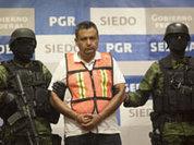 Мексика во власти наркокартелей