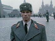 Десять русских табу: взгляд из-за границы