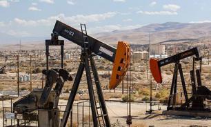 Andurand Capital: Нефть рухнет до $25 и подорожает только в 2018 году
