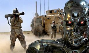 Будущее Пентагона: новые виды его гиперзвукового оружия