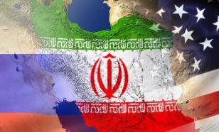 Востоковед: России надо поучиться у Ирана