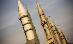 """""""Golden Horde"""" - новое слово в ракетных атаках?"""