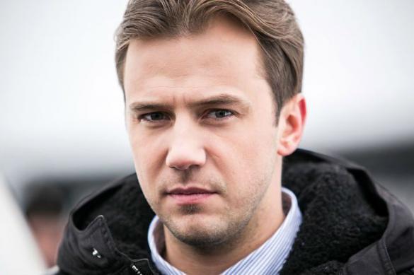 Иван Жидков публично заявил, что не будет платить алименты