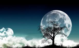 Вещие сны: как правильно понять оракула из подсознания