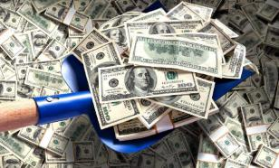Получение визы и маленькая зарплата – вещи несовместимые?